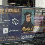 Schwabach-Aktuell/Service: Das heiße Feier-Wochenende!!!