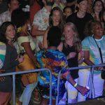 Franken-Szene: 25. Samba-Coburg! Feuriges Spektakel