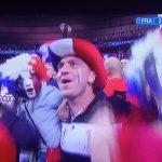 Franken/Sportplatz! EM:Elfer-Drama, Jogi gegen Frankreich