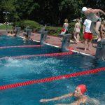 SchwabachAktuell:Wut nach EM-Aus&Spendenschwimmen