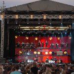 Franken: CoburgZeitpläne - Altmühltal Classic Sprint 2017