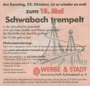schwabachtrempelt2016