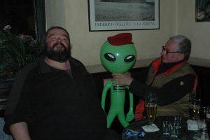 aliens2016-3a