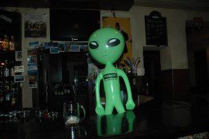 aliens2016-4