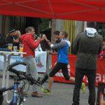 SchwabachSpezial: Nur Gewinner! Goldene Meilen-Citylauf