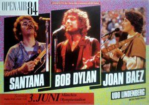 dylansantanabaez1984
