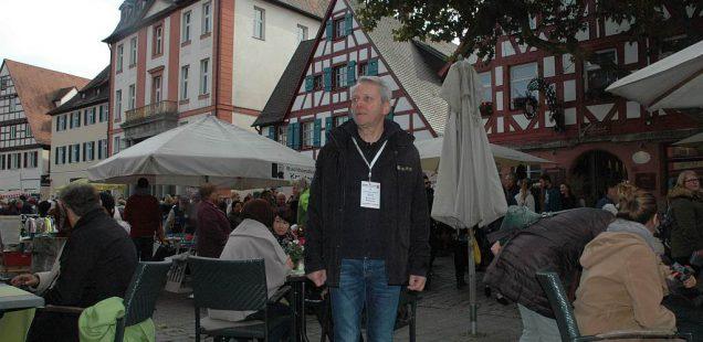 """SchwabachAktuell:Fetzer""""Motor der Innenstadt""""/Bob+Tom"""