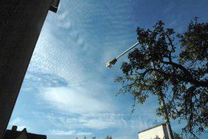 wetter-schwabach-1-10-2016-002