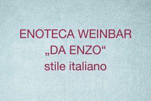 enzo-banner2016