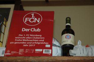 clubbayern2016-2