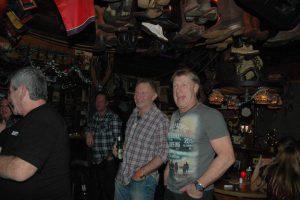 klaus-wittmann2016-12 074