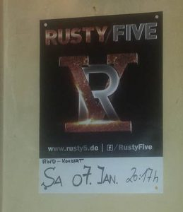 rustyfive2016