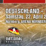 FrankenSportplatz: Euro-Fußball ohne FCB, Dortmund+Schalke & Franken-Derby