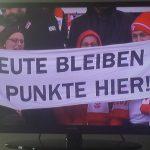 FrankenSportplatz! DFB-Pokal-Sensation: 3:2 - Dortmund kickt die Bayern raus