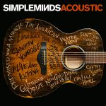 FrankenSzene! Heute in Nürnberg-Simple Minds Acoustic & Neal Blacks Tribute to ...
