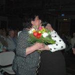 Franken-Szene: 25 Jahre Kulturfabrik Roth - Provinzbühne für die ganz Großen