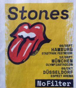 rock von esprit