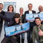 Matthew's Rock'n'Roll: Arena-Award für Udo L. & RIP naht & DJ Bobo in Town