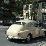 SchwabachBoulevard:Caro/Felix-Sieg& Gute/Laune-Fete& Wirtefest