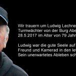 """FrankenSzene: DFB-""""Sommerball""""& Legende tot & FCN+Tafelkonzert"""