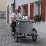 SchwabachBoulevard: Wird De Rocco Eis-Champion? & Müllert es weiter beim Club?