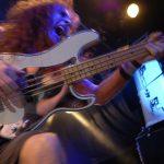Matthew's Rock'n'Roll:IronMaiden-Harris rockte HIRSCH- Alice Cooper in Anmarsch