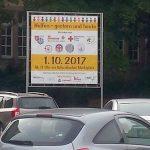 Schwabach-Boulevard: DAS CAFÉ lebt weiter - Pippo Pollina pfeift auf Auftritt