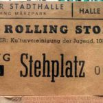 Matthew's Rock'n'Roll: Stones heute in Spielberg- Satisfaction für 90 000 Freaks