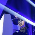 Matthew's Rock'n'Roll:Lebkuchen für James- RIP'18:FF/Rockavaria'18: Campino+Co