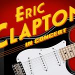 Matthew's RocknRoll: DM-Setlist, Sold out & Clapton & Frontm3n rocken Kirche