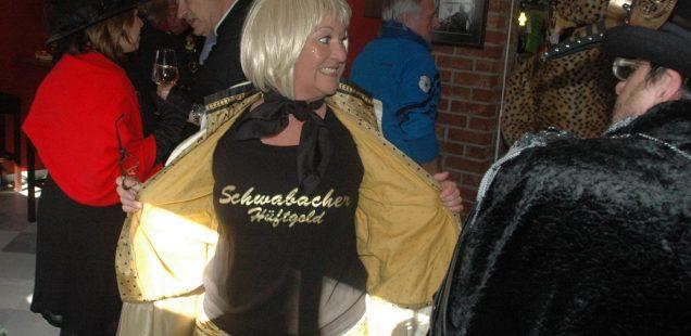"""SchwabachBoulevard:""""Amsterdam""""- da flippten auch die Pizzen aus&""""Blues Und So"""""""
