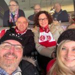 Schwabach-Boulevard: Kult-Wirt mit neuem Durchblick & FCN-Fans bejubeln Platz 1