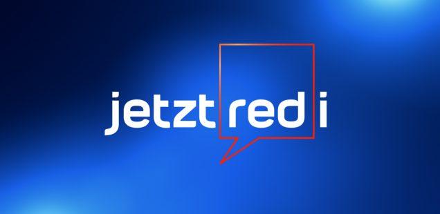 """Schwabach-Boulevard/Spezial: BR-""""jetz red i""""/Podiumsteilnehmer stehen fest"""