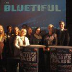 Franken-Szene: Henrik F. eröffnet Bluestage - Gotthard/E.Martin unplugged