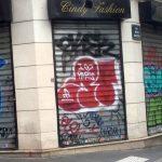 SchwabachBoulevard/Paris65: madders.de-Morlock, Burdon, Champagner und Terror