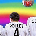 SchwabachBoulevard:TME-Fünf Mal Tore, Tucken, Toleranz-heute Premiere