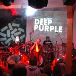 Franken-Szene:PurpleMania in Beerbach/Woodstock-Ausstellung verlängert/Canned Heat+Ten Years After/Pyraser Hopfenpflücker-Nachlese