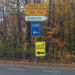 Schwabach-Boulevard: 53.Tanz/Meisterschaften - Doppel/Suizid? - Charlys Aufstieg