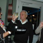 Schwabach-Boulevard: Die Lubowskis rockten Las Vegas, die Müllers sammelten Geld