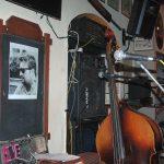 Schwabach/Boulevard:Smokestack-Party für Alex&TME-Hotzenplotzereien&DiGa-Art