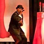 """Schwabach-Boulevard: Konzert-Tipp: Mike D. in der Schleckerei/Wahlkampf-Theater beim""""Hotzenplotz""""/Schnitzer-Willy 67/Sabines Set im Atelier 15"""