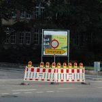 Schwabach-Boulevard: Ortung 11 endet mit Besucherrekord/Muddy What? live at Kahnfahrt/Fußball-Fans leiden in der Bismarkstube/Geburtstage....