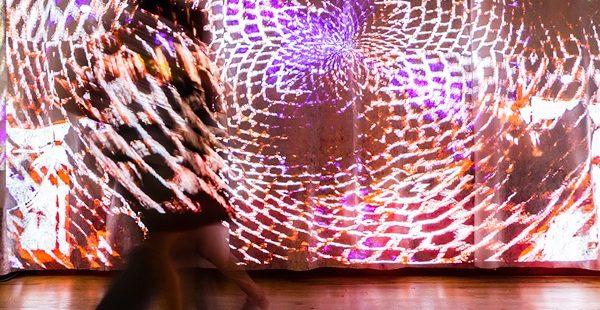 Franken-Szene:  Ausverkauft!New Model Army im HIRSCH/Corazon de Tango- Noris Visual Tango -Villa Leon/Lesung&Lieder-Schultz & Mundschau (19 Uhr!!!!)....