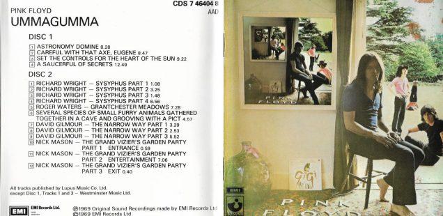 Franken-Szene/Matthew's Rock'n'Roll:Club-Bayern/ Basler ballert/Pink Floyds Nick Mason kommt/Tina 80/Seiler&Speer/NC Brown live/Grete van Fleet/Conchita.......