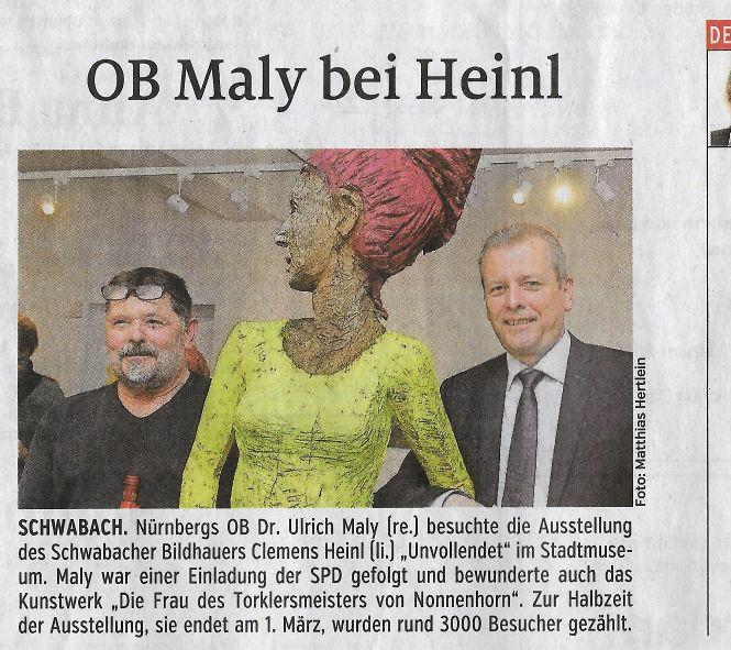 Schwabacher Tagblatt Traueranzeigen Lesen