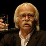 """Franken-Szene:Glückwunsch - Spezi feiert am 14.März Geburtstag/""""Kleeblatt-Beckenbauer"""" gestorben/Mitch Ryder rockte HIRSCH/Und Corona wütet - keine Rother Bluestage...."""