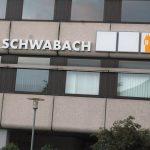 Schwabach-Boulevard: 25.Mai - Kneipen öffnen auch im Innenbereich/OB Reiß Antrittsbesuch im Stadtmuseum/ Freller neuer Posten....