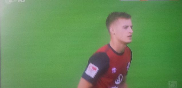 Franken-Sport: Club siegt im 1.Relegationsspiel gegen Ingolstadt - 2 Nürnberger Treffer/2.Liga-Erhalt in Reichweite/Werder bleibt erstklassig -  2:2 in Heidenheim