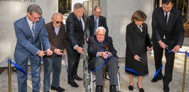 Schwabach-Boulevard: Auch Karl Freller gedachte SPD-Ikone Vogel/CSU trauert um Günther Klötzing/ Chef-Posten für Helmut Heckel (Rotary Club) und Bobby Scherbel (Lions Club)....