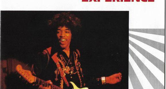Schwabach-Boulevard/Franken: 50.Todestag von Gitarrengott Hendrix, er rockte auch Nürnberg/SC-Herbst hat begonnen/Drei Tage Altmühltal Classic light/Hüttlinger-Passage/Blue(s) Monday-Rückblick mit den BBQChiefs...